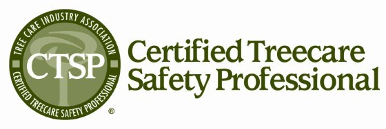 C. S. Flournoy, Inc. Employee Gains Certified Treecare Safety Professional Status
