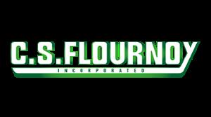 About C.S. Flournoy
